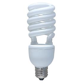 Энергосберегающие лампы (фото)