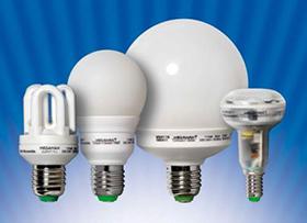 Энергосберегающие лампы купить (изображение)