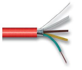 frls кабель (фото 2)