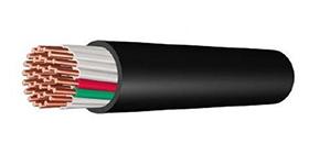 Контрольный кабель кввг (картинка)