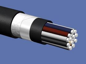 Контрольный кабель квббшв (изображение)