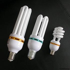 Люминесцентные лампы цена (картинка)