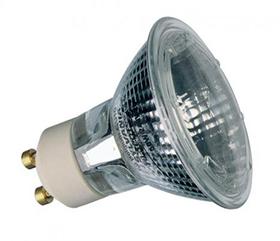 Галогеновые лампы для дома (фото)