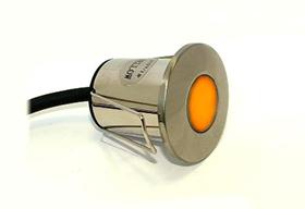 Светодиодные лампы цена (картинка)