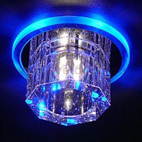 Светодиодные светильники (фото)